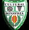 BONAVISTA, C 3D.png