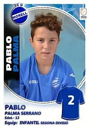 PABLO PALMA SERRANO.png