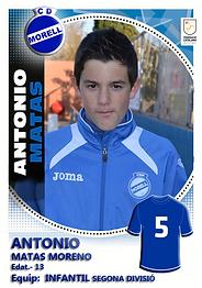 ANTONIO MATAS MORENO.png