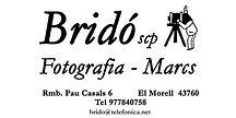BRIDO.jpg