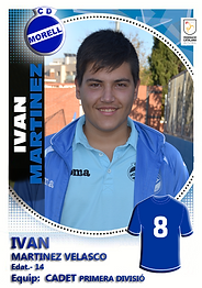 IVAN MARTINEZ VELASCO.png