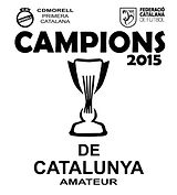 CAMPIÓ_CATALUNYA_2015.jpg