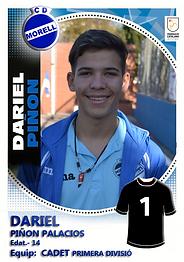 DARIEL_PIÑON_PALACIOS.png