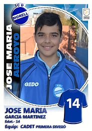 JOSE MARIA ARROYO MARTINEZ.png