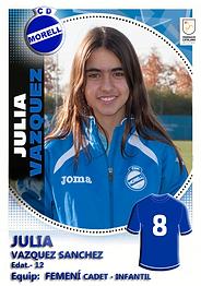 JULIA VAZQUEZ SANCHEZ.png