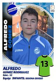 ALFREDO GOMEZ RODRIGUEZ.png