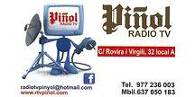 RADIO_TV_PIÑOL.jpg