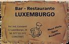 luxemburgo.tif