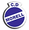 CD MORELL 3D.png