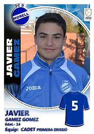 JAVIER GAMEZ GOMEZ.png
