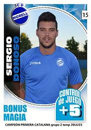 SERGIO DONOSO.jpg