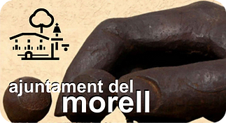 AJUNTAMENT EL MORELL.png