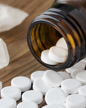 Medicine Schuessler salts and spoon.jpg