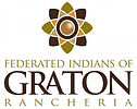 Graton_Federated_Indians.jpg