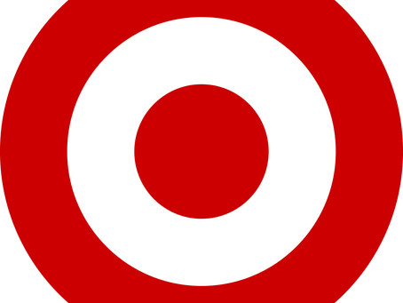 Get a Target Grant for Field Trips