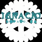 Rotary Cub of Igancio logo