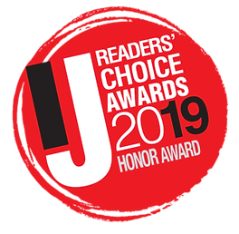 Readers-Choice-2019-honor-award-300x293.