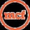 mcf-logo-transparent.png