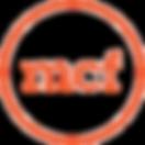 The Marin Community Foundation Logo