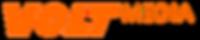 Volt-media-Logo.png