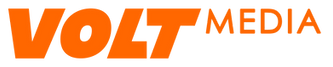 Volt-media-Logo.png