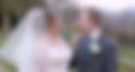 Screen Shot 2020-01-09 at 10.30.25.png