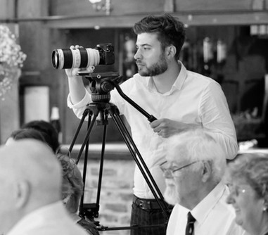 Video Production | Wedding Videographer | Wedding Videography | Corporate