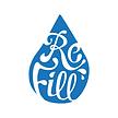 Refill-symbol.png