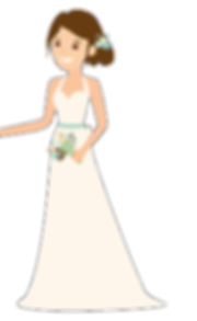 Video Production | Wedding Videographer | Wedding Videography