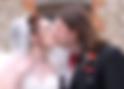 Screen Shot 2020-03-04 at 09.46.56.png