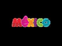 Visit-Mexico-logo-880x654.png