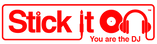 SIO_Logo_Red_Y.png