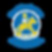 2017RHlogo-RGB-BluTyp-Strap.png