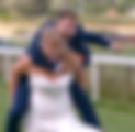 Video Production | Wedding Videographer | Wedding Videography | Corporate Video