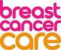 UK_charity_Breast_Cancer_Care_logo.jpg