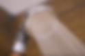 Screen Shot 2020-03-04 at 09.40.44.png
