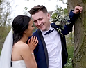 Video Production   Wedding Videographer   Wedding Videography   Corporate Video