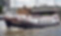 Screen Shot 2020-01-18 at 10.55.01.png