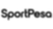 sportpesa-vector-logo.png