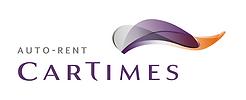 CarTimes Auto-Rent Pte Ltd