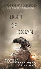 light of logan(1).jpg