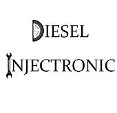 Diesel Injectronic Pte Ltd