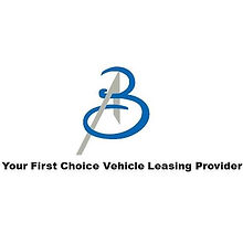 ABS Leasing Services Pte Ltd
