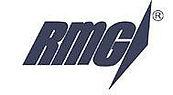 RMG Rent-A-Car Pte Ltd