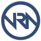 Vehicle Rental Association