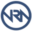 vra-new-logo.png