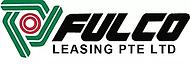 Fulco Leasing Pte Ltd