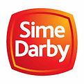 Sime Darby Services Pte Ltd (Hertz Rent A Car)