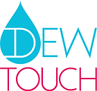 Dewtouch Innovations Pte Ltd