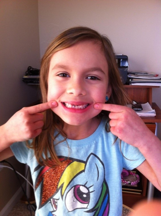 g'daughter teeth 2.jpg